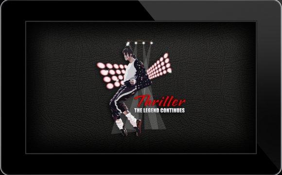 Logo Design – Music Band