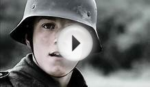 Band of Brothers - Collide - HD Music Video - Skillet