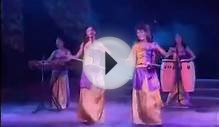 chinese traditional music phoenix band part 3