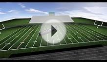 Marching Band Drill Design - Optical Illusions - Music by