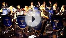 Revenge Of The Chilli Pepper - Hull Youth Jazz Band