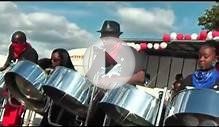 Steel Band Music - pt3