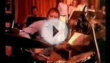 The Skymasters: Big Band music from Holland (1979)