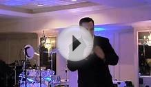 Wedding BandNJ/NY/CT, Music Band, Band for Wedding, Pearl